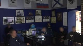 Рязанский Музей путешественников